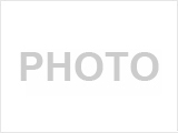 Фото  1 Блоки фундаментні ФБС 12-3-6Т 29902